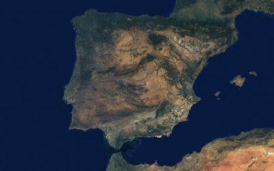 Golden Visa para España